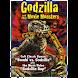 Godzilla & Other Monsters