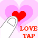 LoveTap-compatibility tests icon