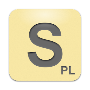 Word Judge PL for PC and MAC