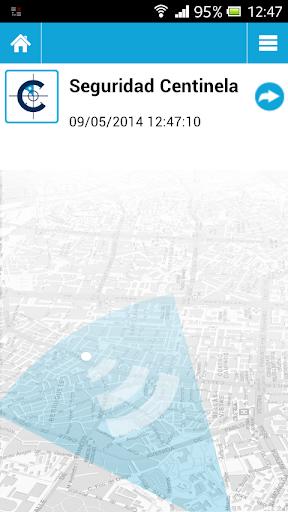 玩商業App|Centinela免費|APP試玩