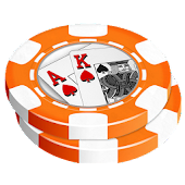 Max Poker Odds Calculator