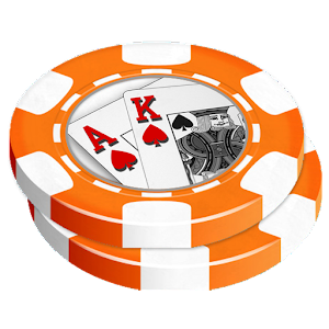 Max Poker Odds Calculator for PC and MAC