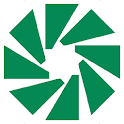 People's Credit Union myMobile icon