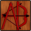 Archery Defense icon