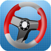 Driving Theory Test ICBC