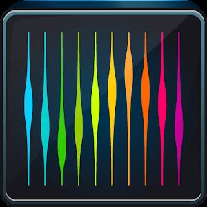 2016年3月7日Androidアプリセール BPM調整可能ミュージックプレイヤーアプリ「PaceDJ」などが値下げ!