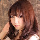 鈴木莉愛公式ファンアプリ