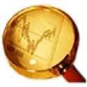 StockWatch logo