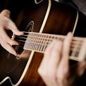 Curso de Guitarra Gratis icon