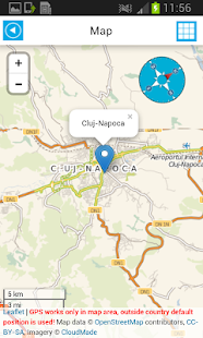 Romania Offline Map Weather Android Apps On Google Play - Where is romania on a map