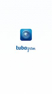 Tubagram