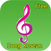 Song Korean