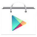 Google Play History Cleaner icon