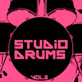 G-Stomper FLPH Studio-Drums-3