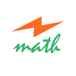 Bright math pro android apps on google play for West mathi best item