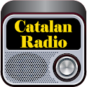 Catalan Radio icon