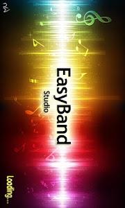 EasyBand Studio v1.0.6