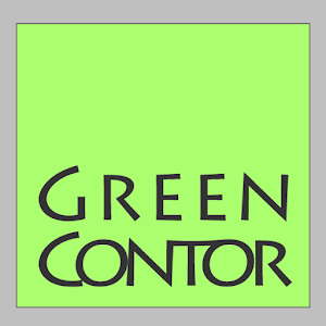 Go more links apk Green Contor  for HTC one M9