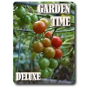 Garden Time (Full) icon