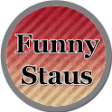 Funny Status icon