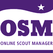 Scouts Manager