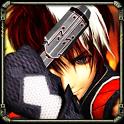 Ninja Dancer Jump icon