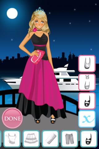 Modern princess android apps on google play