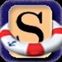 Scrabble Assist Free logo