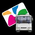 悠遊公車通 icon