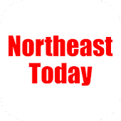Northeast Today - News