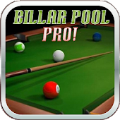 Pool Billards Arcade