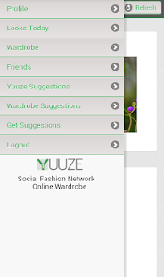 Yuuze - screenshot thumbnail