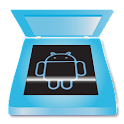 SANEDroid Donate icon
