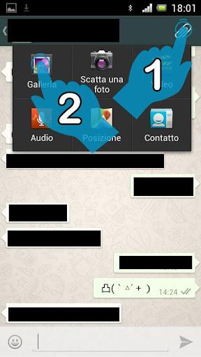 【免費社交App】Emotexticons - Text Smiley-APP點子