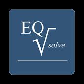 EQSolve