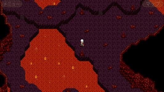 RPG Knight of the Earthends v1.1.0