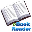 eBook Reader Free icon