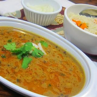 Dal Makhani Recipe (Maa ki dal) /Indian Kali Dal