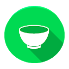 Soup (for Foursquare) icon