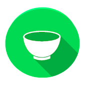 Soup (for Foursquare)