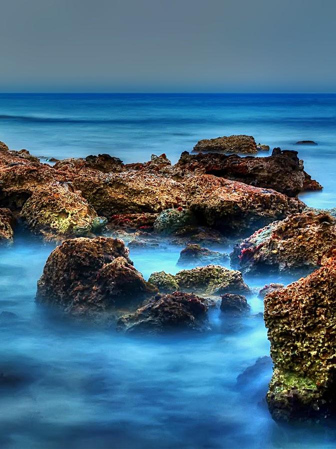 by Makis Aliferis - Landscapes Beaches ( landscape, beach )