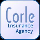 Corle Insurance icon