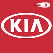 Kia Remoto