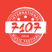 7107 International Music Fest