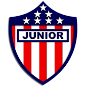 Atlético Junior