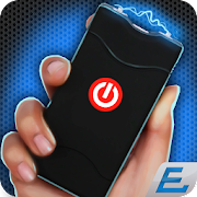Shot Taser Weapon 1.5 APK for Android