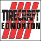 Tirecraft Edmonton12208-118Ave icon