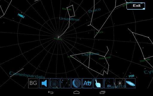 【免費教育App】Solar System 3D Pro-APP點子