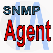 SNMP Agent 4A