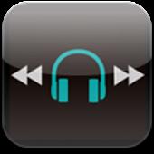 Play Next Pro (Music Control)
